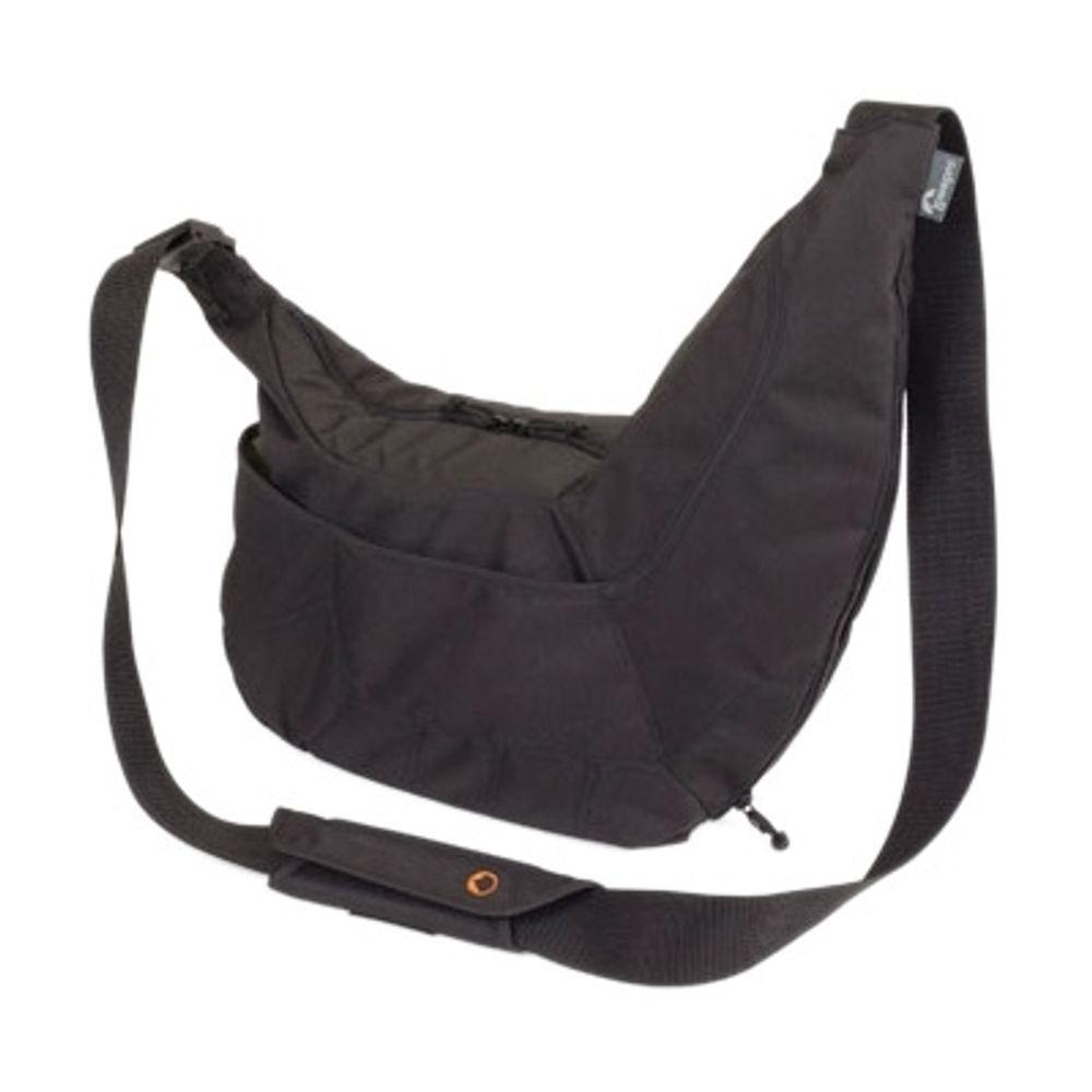lowepro-passport-sling-negru-geanta-foto-20202