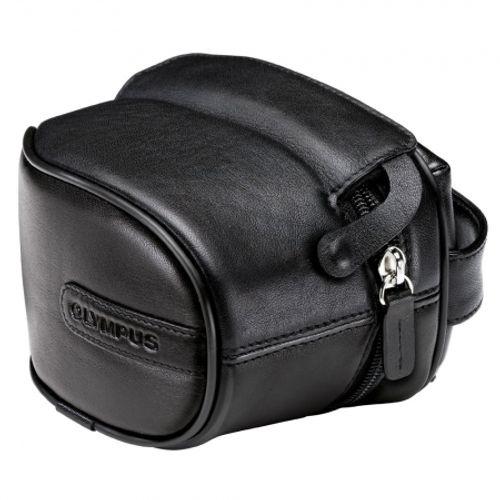 olympus-leather-case-toc-pentru-sp-610-810uz-20218