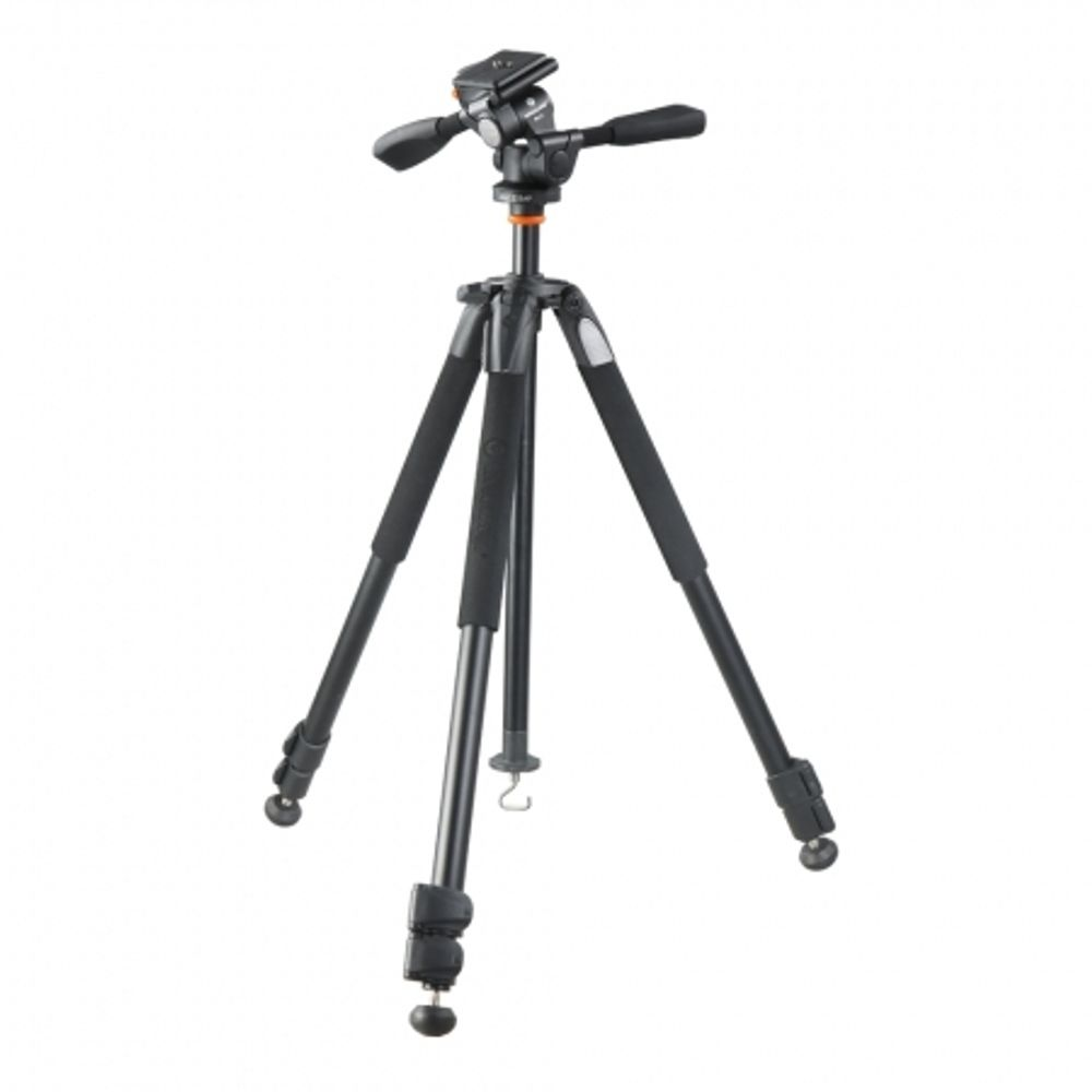 vanguard-alta-233ap-trepied-foto-cu-cap-3-way-20225