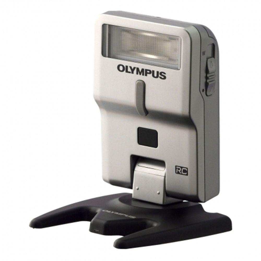 olympus-fl-300r-blitz-wireless-pentru-pen-20236