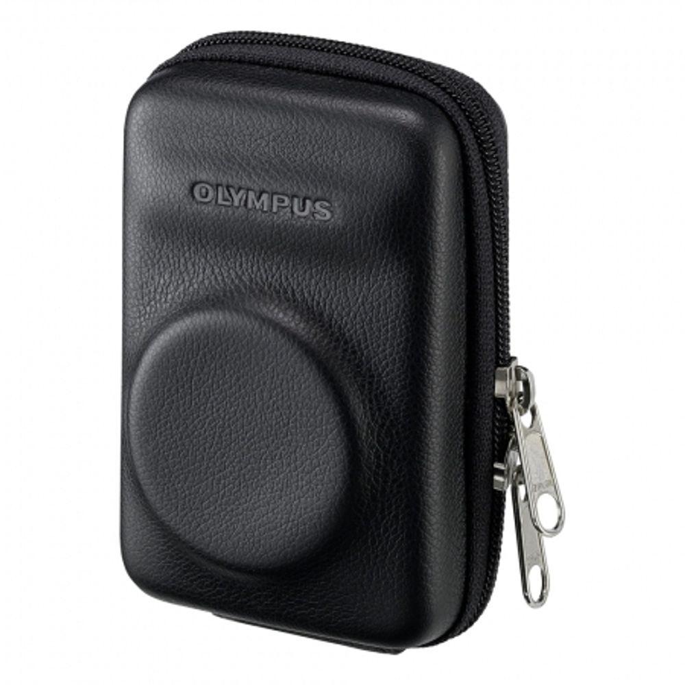 olympus-traveller-hard-leather-case-trhlc-120-husa-rigida-20248