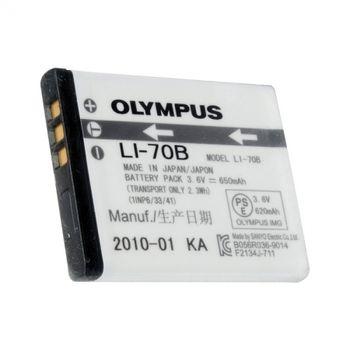 olympus-li-70b-acumulator-li-ion-620-mah-20250