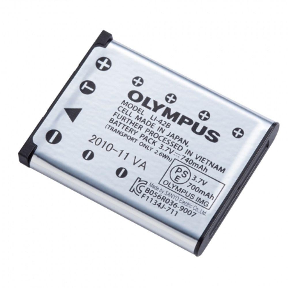 olympus-li-42b-acumulator-li-ion-20251