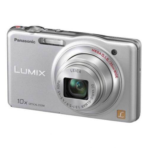 panasonic-lumix-dmc-sz1-argintiu-22398