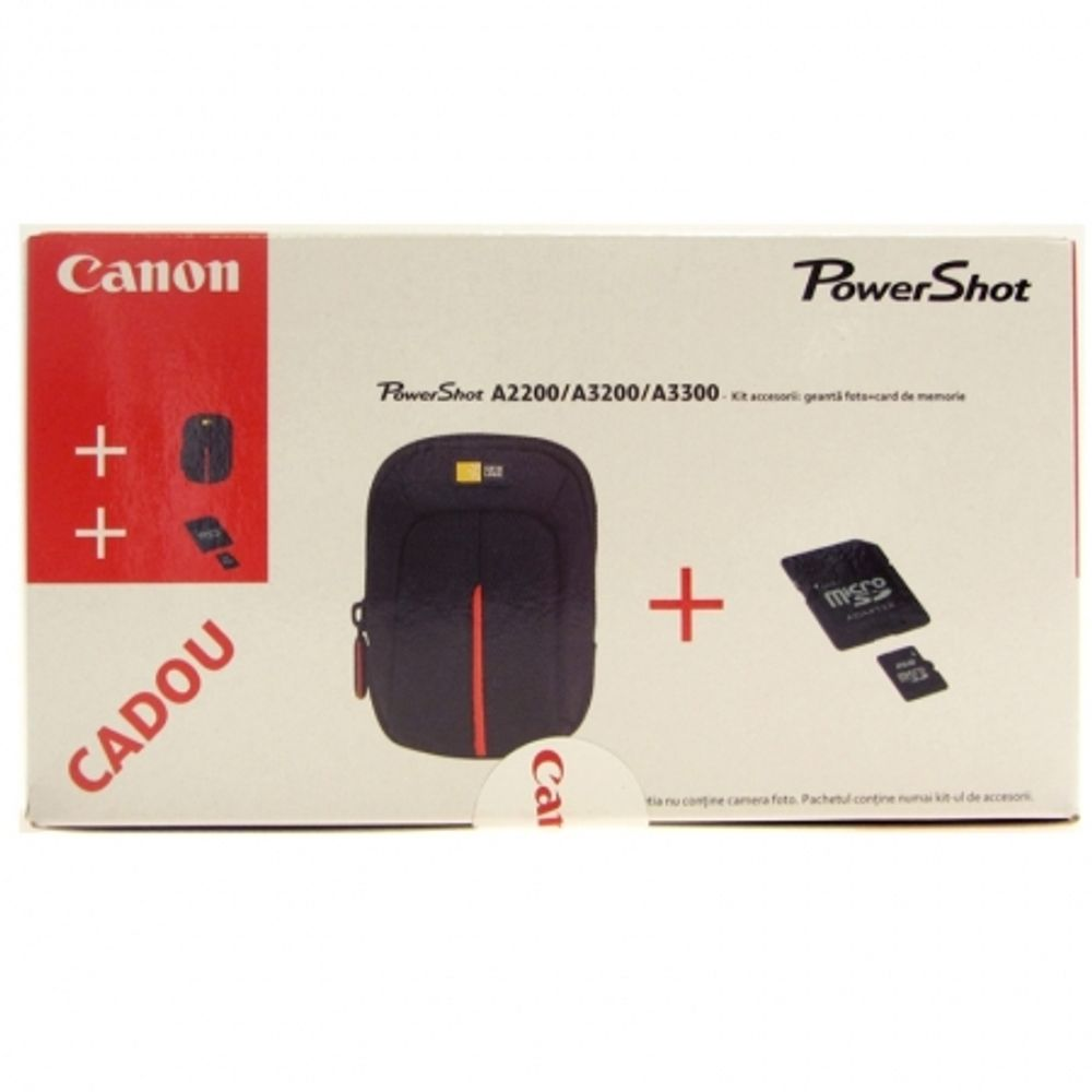 bundle-canon-husa-card-a2200a3300-20255