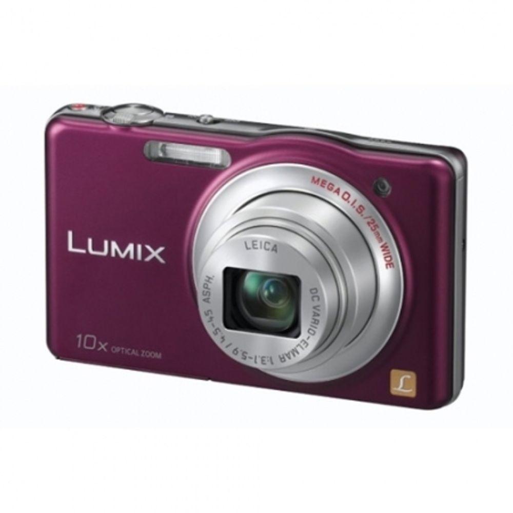 panasonic-lumix-dmc-sz1-violet-22399