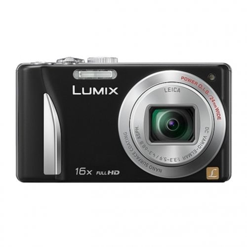 panasonic-lumix-dmc-tz25ep-k-negru-12mp-zoom-16x-lcd-3-22402