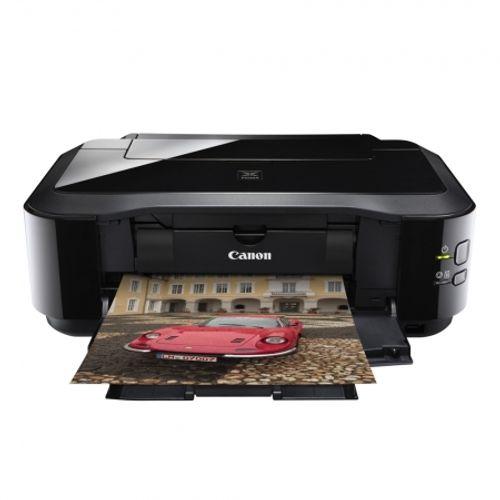 canon-pixma-ip-4950-imprimanta-color-a4-20270