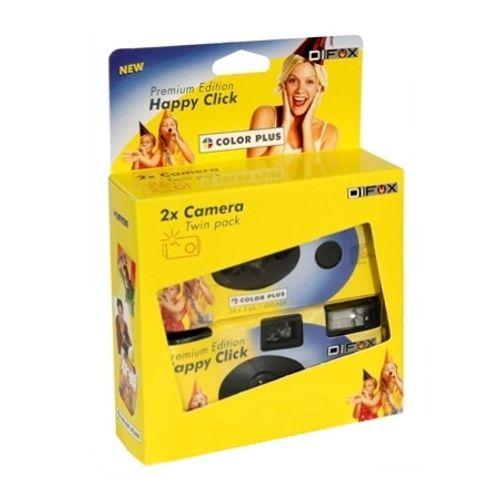 difox-happy-click-aparat-unica-folosinta-iso-400-135-27-2-buc-22431