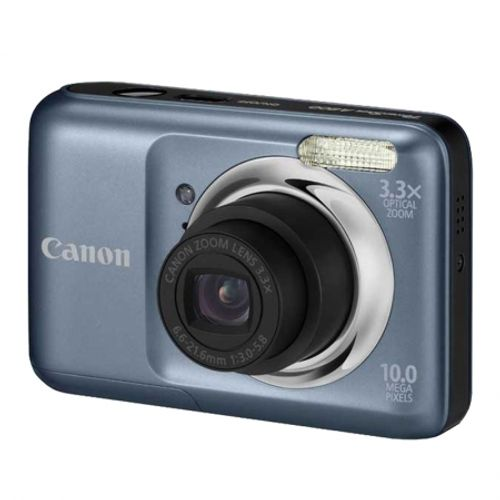 canon-powershot-a800-gri-10-mp-zoom-optic-3-3-x-lcd-2-5-22441