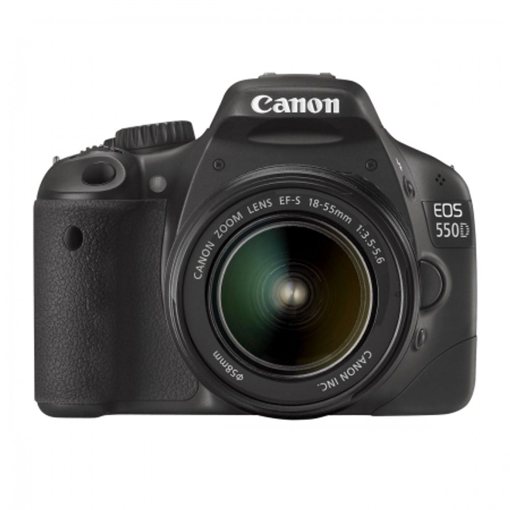 canon-eos-550d-canon-ef-s-18-55mm-f-3-5-5-6-22473