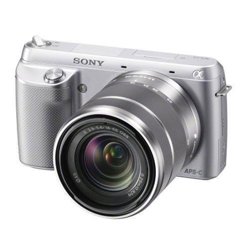 sony-nex-f3-argintiu-18-55mm-f-3-5-5-6-oss-22595