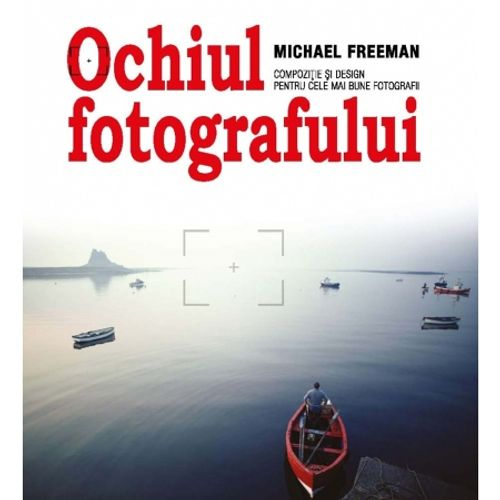 ochiul-fotografului-michael-freeman-20397