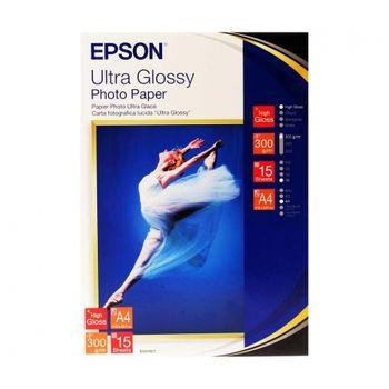 epson-ultra-glossy-hartie-foto-a4-15-coli-300g-mp-s041927-20404