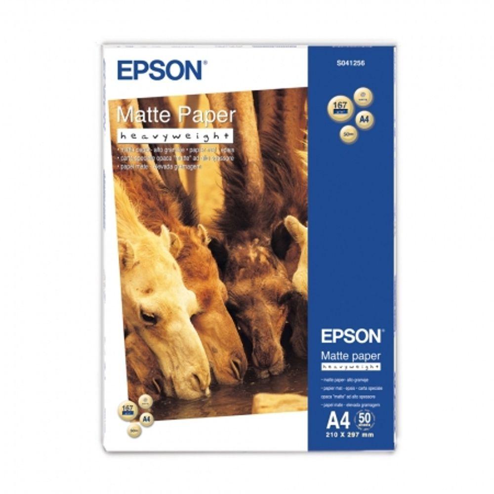 epson-heavy-weight-hartie-foto-mata-a4-50-coli-167g-mp-s041256-20406