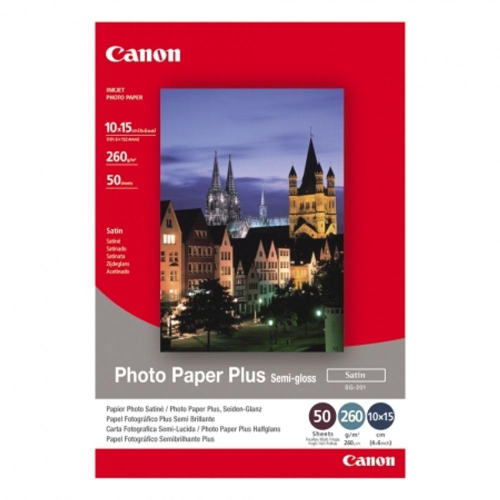 canon-photo-paper-plus-semi-gloss-satin-10x15-50-coli-260g-mp-cansg201s-20420