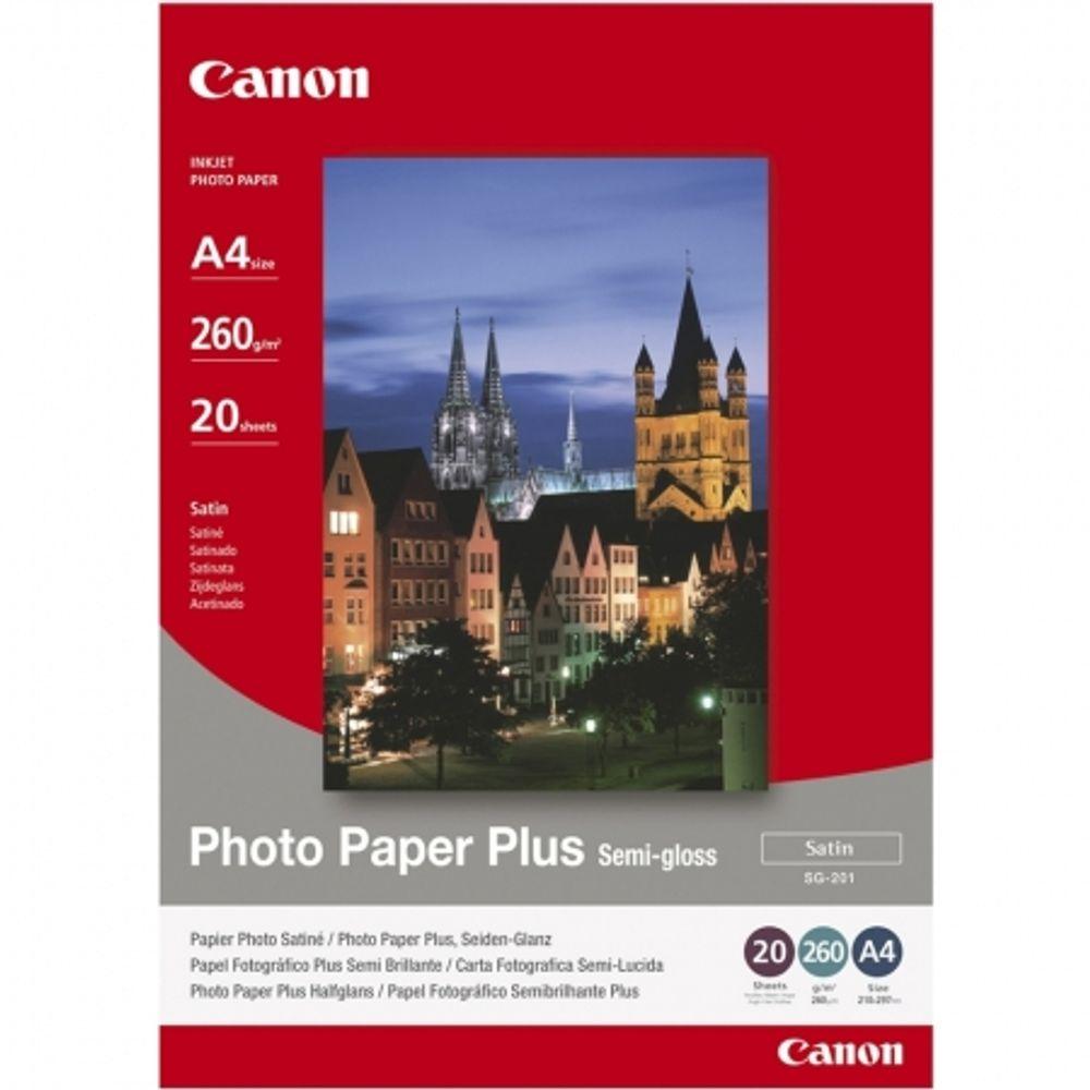 canon-photo-paper-plus-semi-gloss-satin-a4-20-coli-260g-mp-cansg201a4-20421