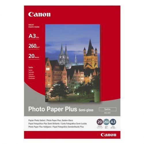 canon-photo-paper-plus-semi-gloss-satin-a3-20-coli-260g-mp-cansg201a3-20422
