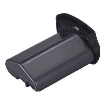 canon-lp-e4n-acumulator-pentru-canon-eos-1d-x-20431
