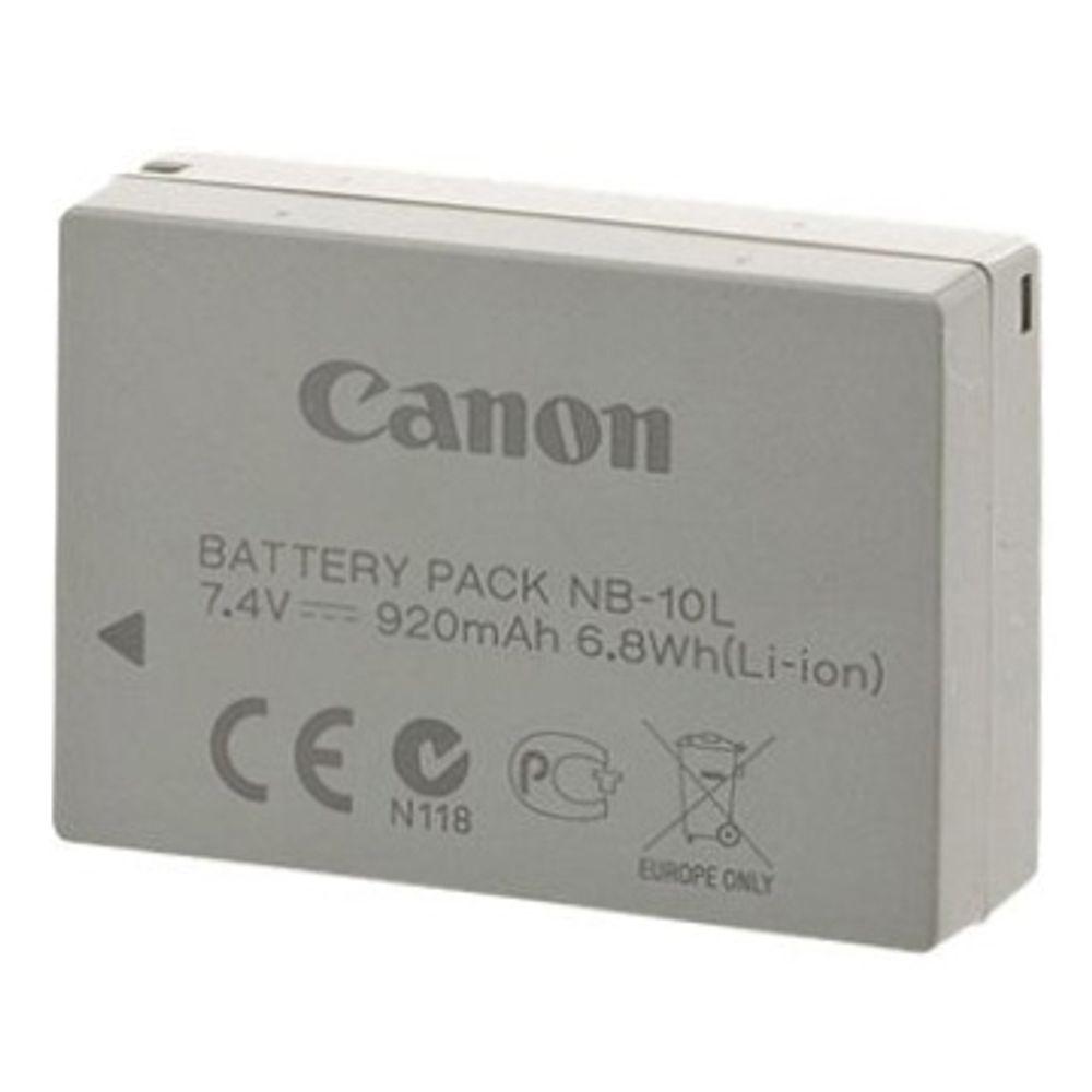 canon-nb-10l-acumulator-original-20455