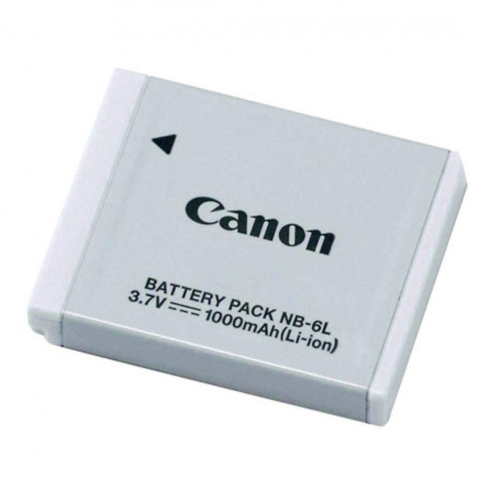 canon-nb-6l-acumulator-original-pentru-canon-powershot-s90-s95-20457