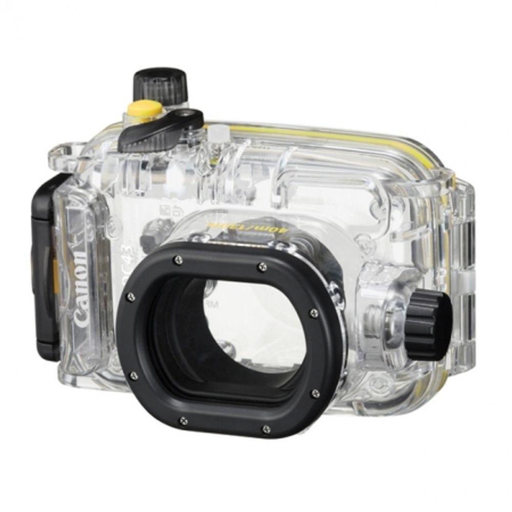 carcasa-subacvatica-canon-wp-dc43-s100-20461