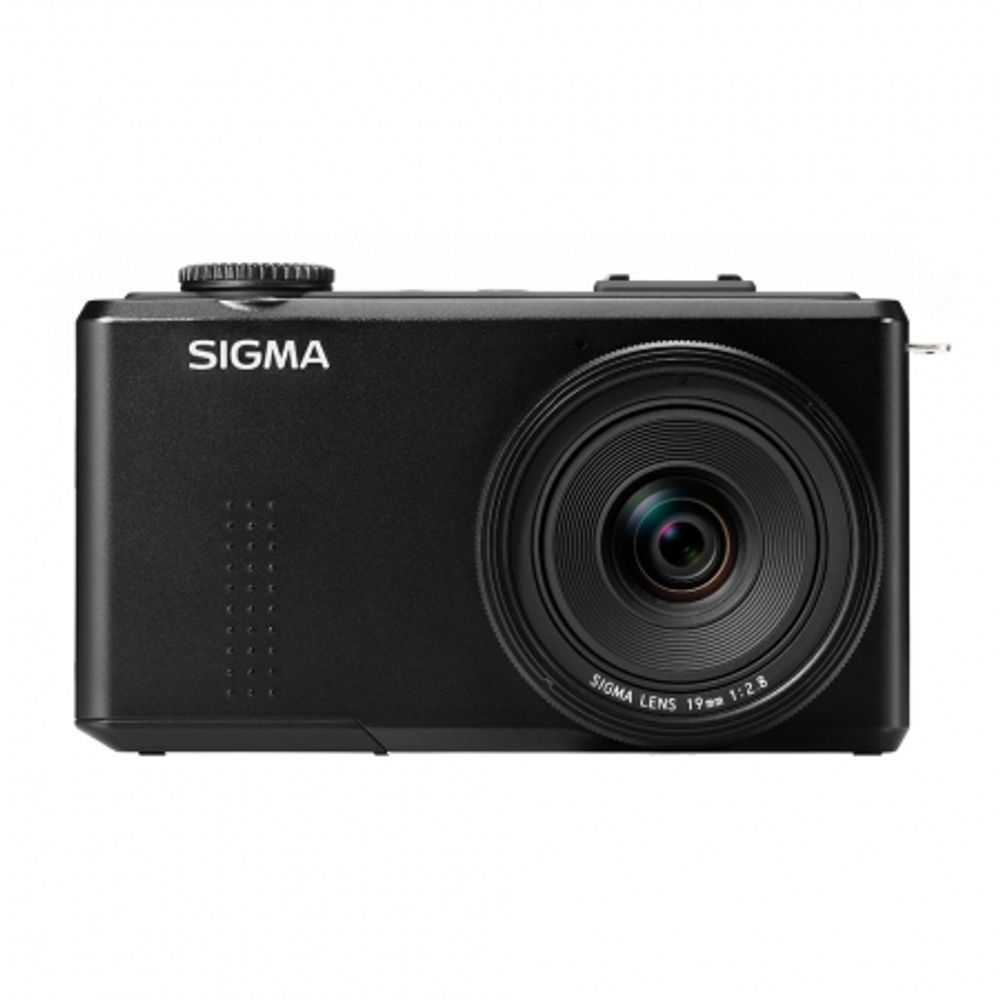 sigma-dp1-merrill-19mm-f-2-8-22620