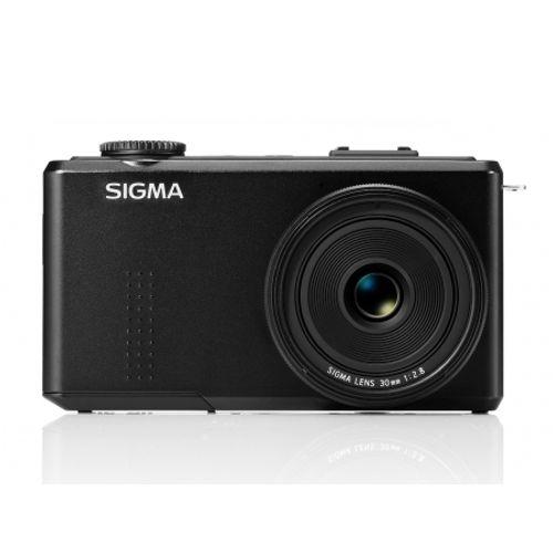 sigma-dp2-merrill-30mm-f-2-8-22621
