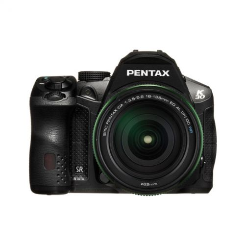 pentax-k-30-kit-18-135mm-al-wr-22636