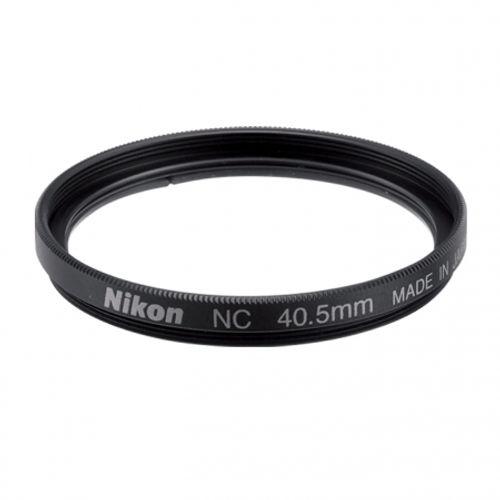 nikon-40-5mm-nc-filtru-de-protectie-40-5mm-20508