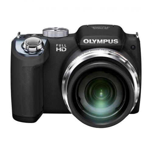 olympus-sp-720uz-negru-22679