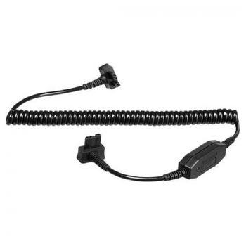 metz-v-54-50-cablu-alimentare-20510