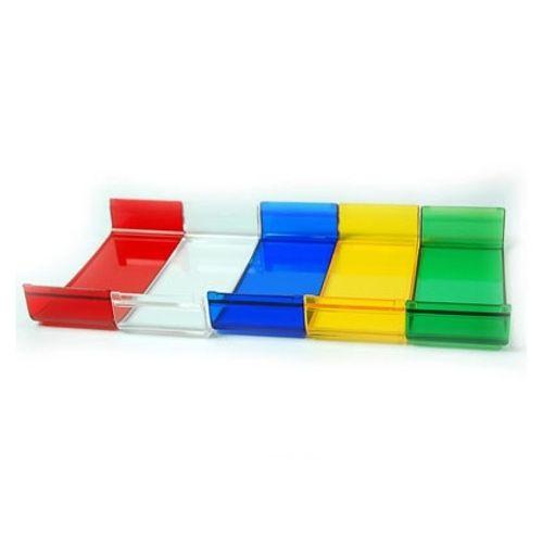 metz-45-32-set-filtre-colorate-20520