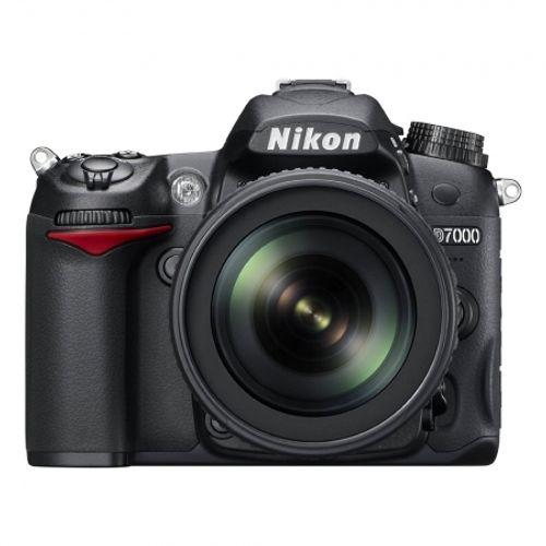 nikon-d7000-kit-18-105-vr-buyback-22714