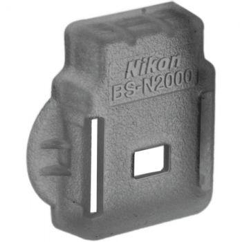 nikon-bs-n2000-capac-picior-montura-20531