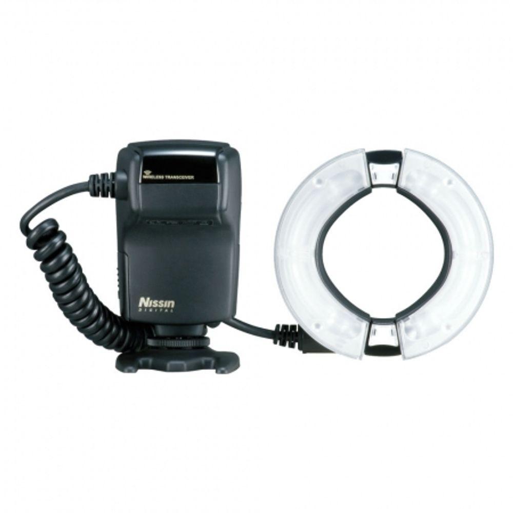 nissin-mf18-ring-flash-blitz-macro-pentru-nikon-20536