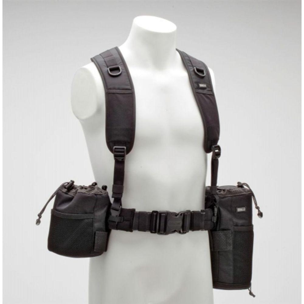 think-tank-pixel-racing-harness-v2-0-bretele-20551