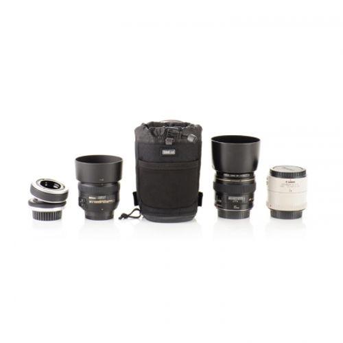 think-tank-lens-changer-15-v2-0-toc-obiectiv-20564