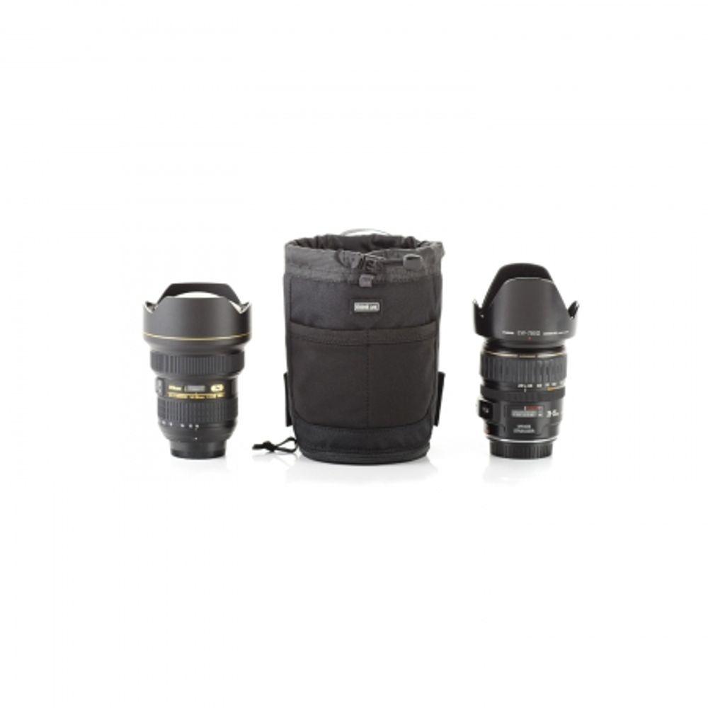 think-tank-lens-changer-25-v2-0-toc-obiectiv-20566