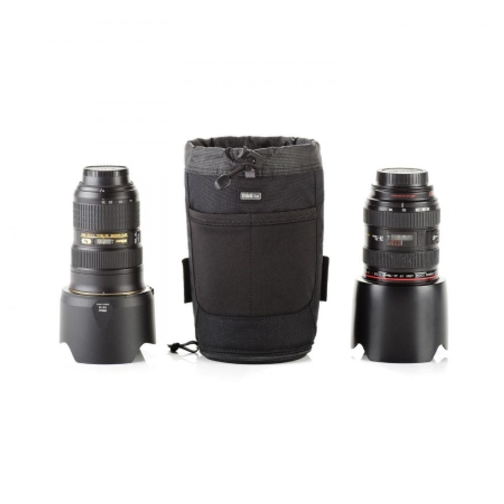 think-tank-lens-changer-35-v2-0-toc-obiectiv-20567