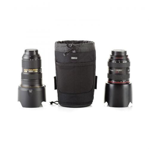 think-tank-lens-changer-50-v2-0-toc-obiectiv-20568