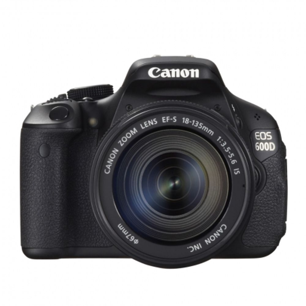 canon-eos-600d-kit-18-135-is-22769
