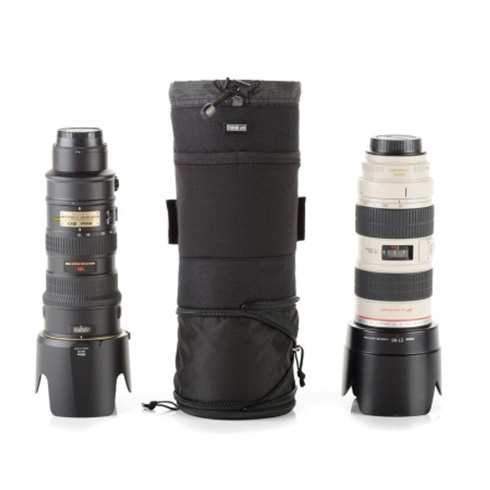 think-tank-lens-changer-75-pop-down-v2-0-toc-obiectiv-20594