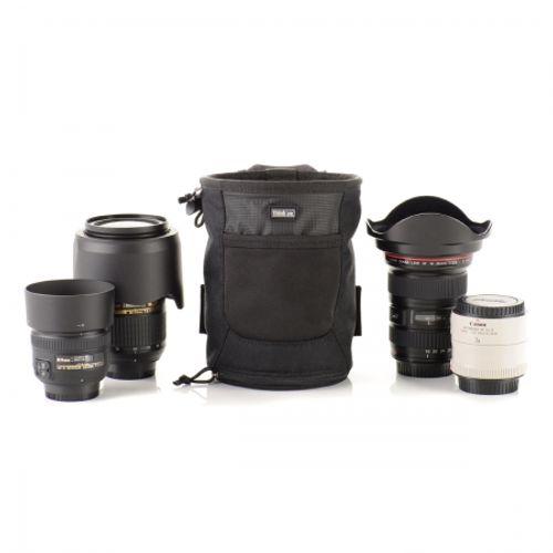 think-tank-lens-drop-v2-0-toc-obiectiv-20595