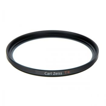 carl-zeiss-t-uv-77mm-filtru-ultraviolete-20597