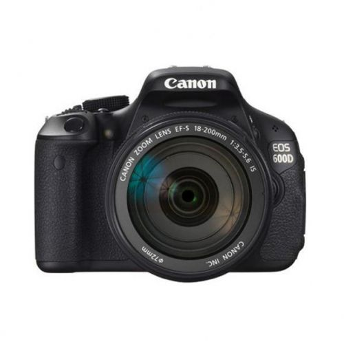 canon-eos-600d-kit-18-200-is-22770