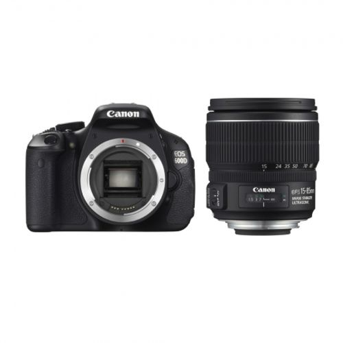 canon-eos-600d-kit-15-85-is-22771