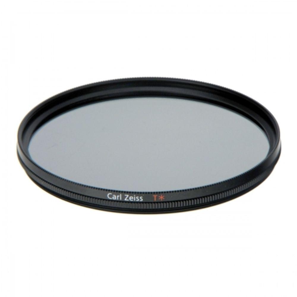 carl-zeiss-t-pol-filter-77mm-filtru-de-polarizare-circulara-20602