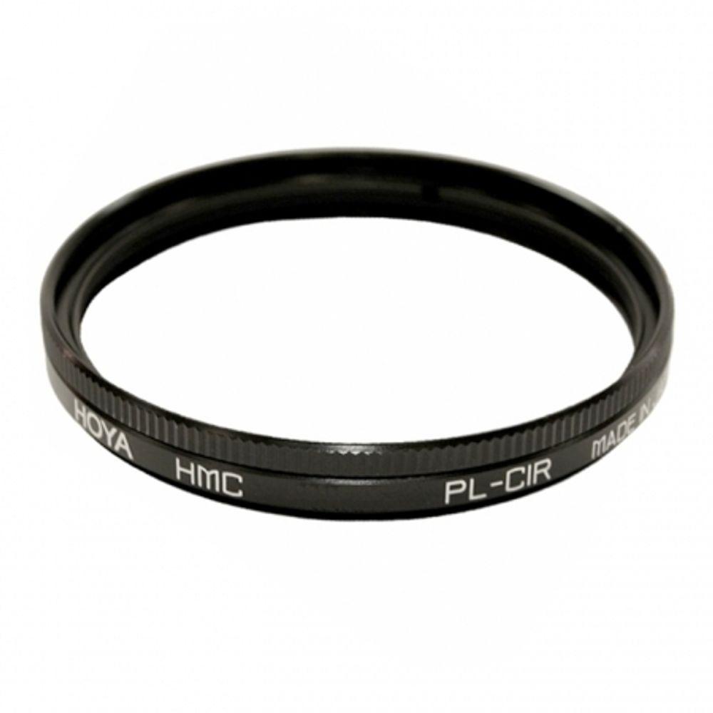 hoya-polarizare-circulara-hmc-37mm-20613