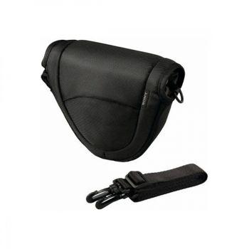 sony-lcs-emc-husa-din-material-textil-negru-pentru-seria-nex-20630